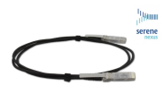 Active copper DAC 10G SFP+ - SFP+