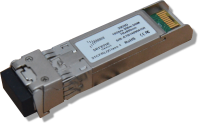 Cisco SFP-10G-LRM