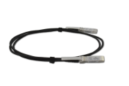 Zamiennik: kabel direct attach Cisco SFP-H10GB-CU1M